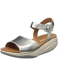 23eacf76741 Amazon.es  MBT  Zapatos y complementos