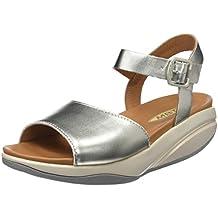 Mbt Amazon Mujer Amazon es es Zapatos nIw4x88vTS