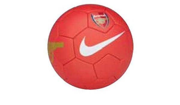 new concept cdc38 e56a1 Nike 828436-403, Scarpe da Fitness Donna: Amazon.it: Scarpe e borse