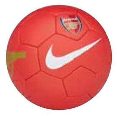 premium selection 25574 f69f8 Immagine non disponibile. Immagine non disponibile per. Colore: Nike 828436- 403, Scarpe da Fitness Donna ...