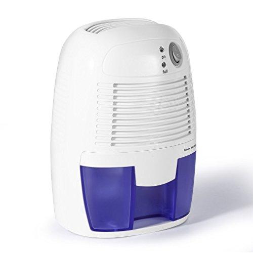 deumidificatore-500ml-mini-super-silenzioso-controllo-dumidita-anti-sporco-di-muffa-per-armadio-came