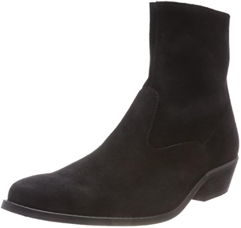 Shoe The Bear Enzo S - Botines Hombre
