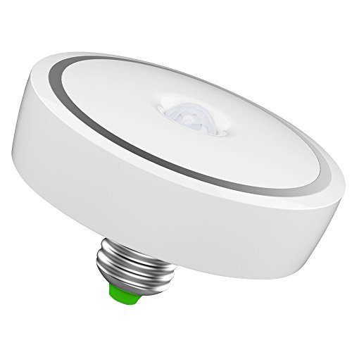 onoper-e27-12w-lampadine-led-con-pir-infrarosso-sensore-di-movimento-per-cortile-giardino-patio-pass