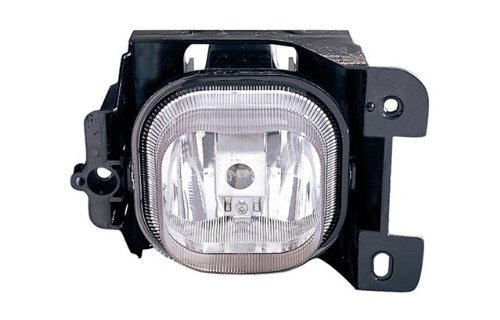 ford-ranger-replacement-fog-light-assembly-1-pair-by-autolightsbulbs