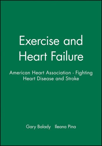 exercise-and-heart-failure-american-heart-association-monograph-series