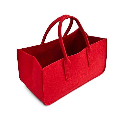 Sac b ches achat vente de sac pas cher - Sac a buches design ...