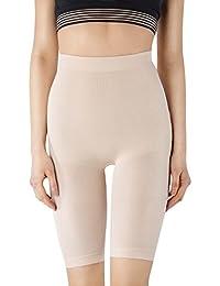 +MD Body Gainant Amincissant Ventre Plat Femme Culotte Panty Sculptant  Shapewear 971d9eebfad