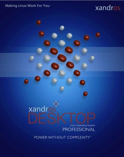 xandros-desktop-os-professional-linux