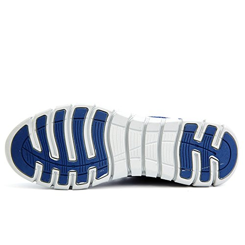 Santimon adulti Comfort Santimon Unisex Comfort Blue dwvR7q1
