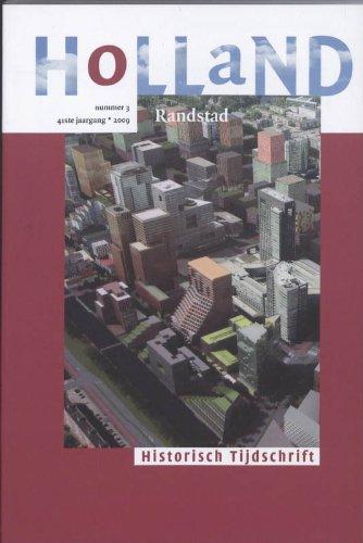 randstad-themanummer-holland-historisch-tijdschrift-41-2009-3-historisch-tijdschrift-holland