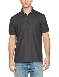 Tommy Hilfiger Men's Hilfiger Regular Polo Shirt