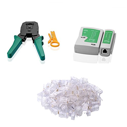 kit-di-strumenti-di-rete-via-cavo-cavo-tester-pinza-crimpatrice-100-connettori-rj45-cavo-spogliarell