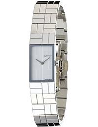 Calvin Klein K0J23120- Orologio da donna