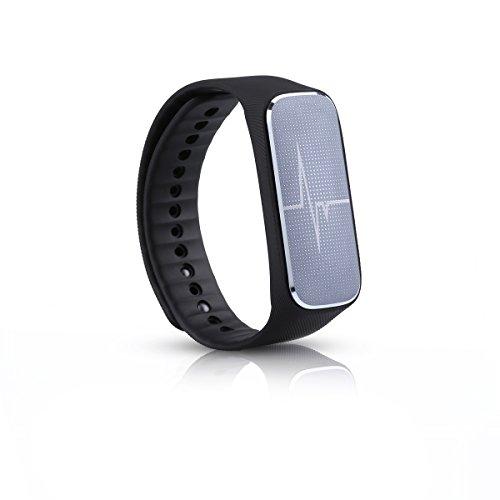 37 Degree L18 – Pulsera Actividad Deportiva Bluetooth 4.0
