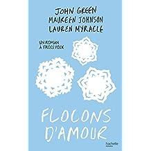 Flocons d'amour (Hors-séries)