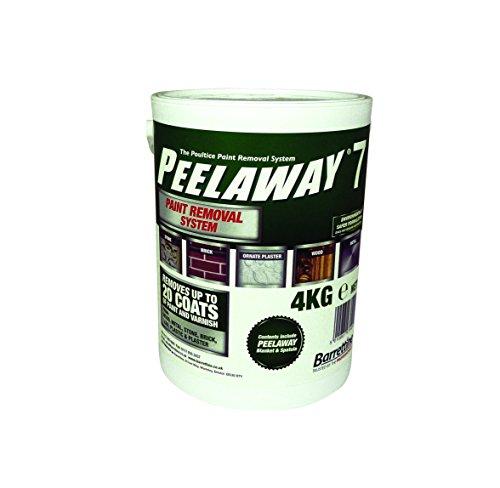 peelaway-7-paint-remover-4kg-peelaway-7