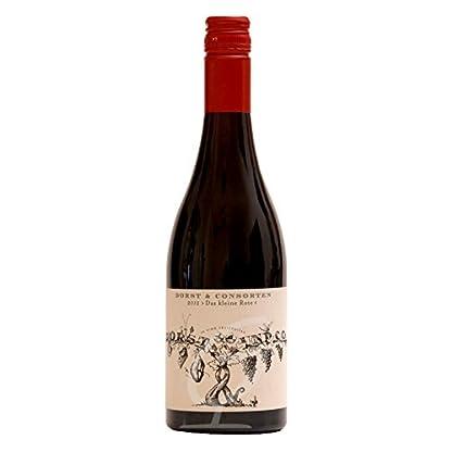 Das-kleine-Rote-DorstConsorten-2012-Dessertwein-1-x-05-l