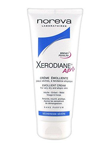 Noreva Xerodiane AP+ Crème Émolliente 200 ml