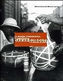 La misión etnográfica y lingüística Dakar-Djibouti y el Fantasma de África (Catàlegs d'exposicions)
