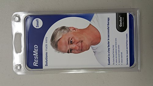 resmed-gecko-nasal-pad-small-61911-by-beststores