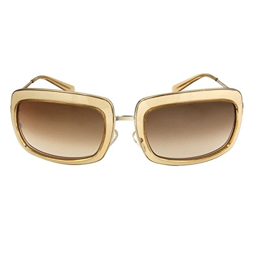 giorgio-armani-561-s-sunglasses