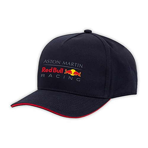 Gorra Niño Red Bull Racing