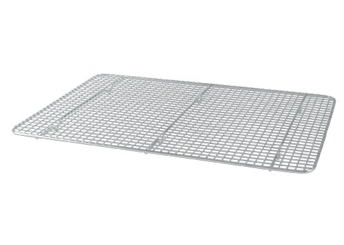 Culinary Institute of America 10 x 15 Cooling Rack by Culinary Institute of...