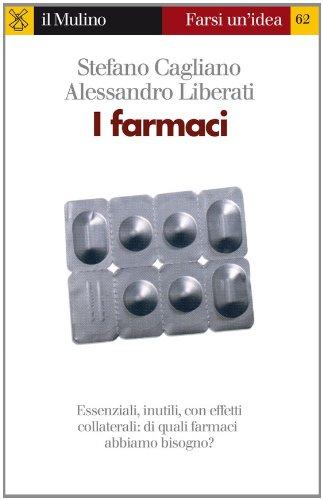 i-farmaci-farsi-unidea
