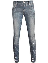 Amazon.fr   Coccara - Femme   Vêtements 0248d5063ac5