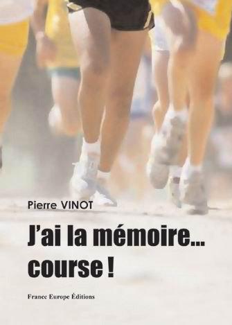 j-39-ai-la-mmoire-course