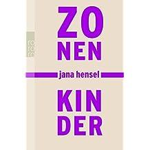 Zonenkinder