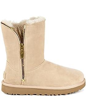 UGG® Boots model 1019633 MARICE - BLACK