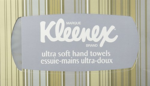 kimberly-clark-317102-pop-up-soft-hand-towels-box-70-units