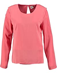 Object - Camisas - para mujer