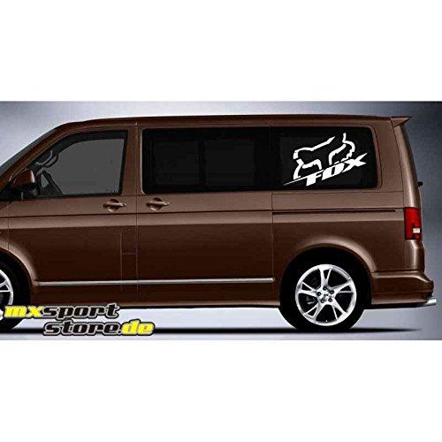 fox-farbwahl-xxl-aufkleber-sticker-motorrad-bike-monster-t4-t5-minivan-bus