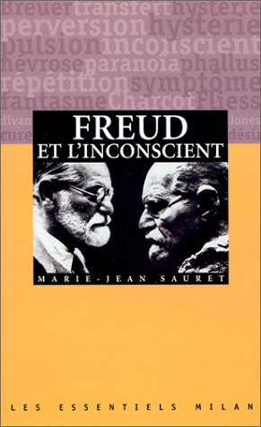 "<a href=""/node/1074"">Freud et l'inconscient</a>"