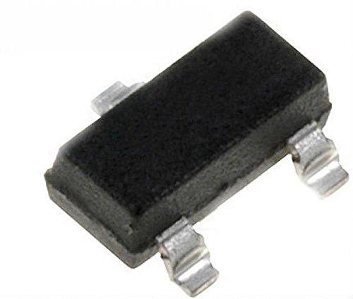 13-x-bat54c-diode-schottky-switching-nxp-bat54c215-200ma-sot23-30v