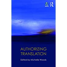 Authorizing Translation: The IATIS Yearbook