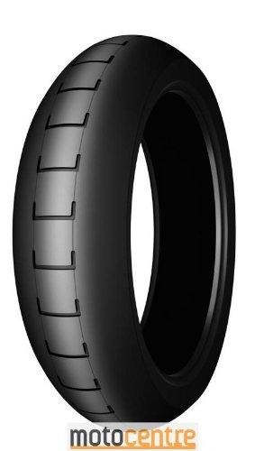 Preisvergleich Produktbild Michelin Michelin 12 / 60-17 Power Supermoto 17B – 60 / 60 / R17 58 W – A / A / 70dB – Motorrad Reifen