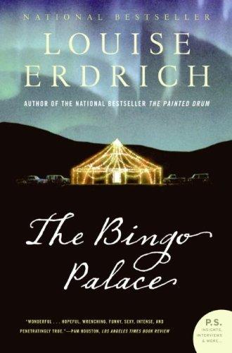 The Bingo Palace (P.S.)