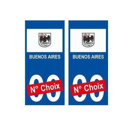 buenos-aires-citta-adesivo-numero-a-scelta-adesivo-bandiera-argentina-city-diritti