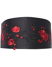 iShine cintura mujer cinturones para vestido de fiesta para las mujeres