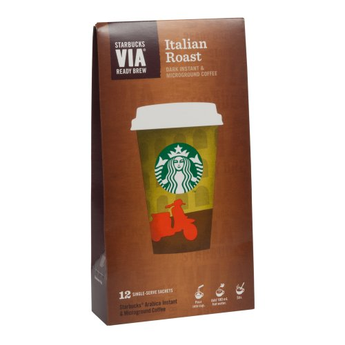 starbucks-via-ready-brew-italian-roast-12-portionen-loslicher-kaffee-instant-coffee