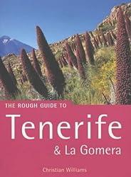 Tenerife: The Mini Rough Guide (Miniguides S.)