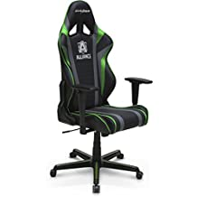 DXRacer (el Original Racing R59 Gaming Chair Silla para PC/PS4/xbox One