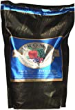 Fromm Four Star Surf And Turf Dog Food, 4-Pound Bag