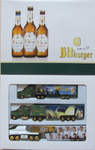 bitburger-nr-30-set-3-pieces-3-lines