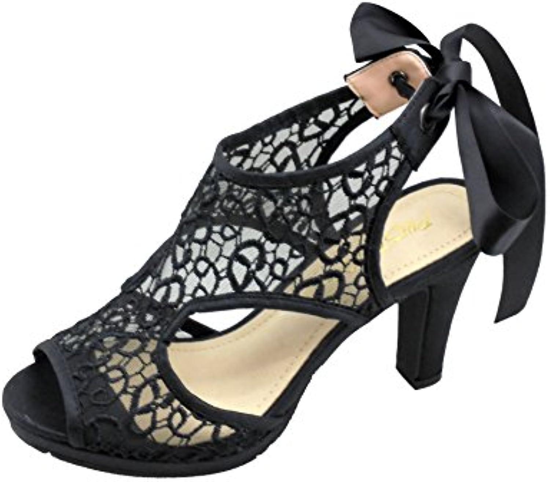 Tommy Hilfiger EM56821669 Sneakers Hombre 45 Black En línea Obtenga la mejor oferta barata de descuento más grande