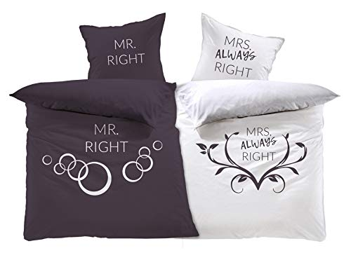 ᐅᐅ062019 Paar Bettwäsche Die Beliebtesten Produkte Am Markt Im Test