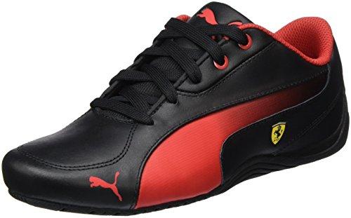 puma-drift-cat-5-sf-sneakers-basses-homme